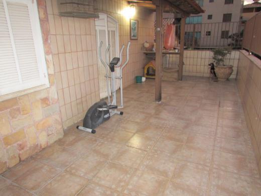 Foto 15 cobertura 4 quartos palmares - cod: 9786