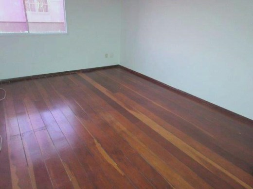 Foto 1 apartamento 3 quartos nova floresta - cod: 9813