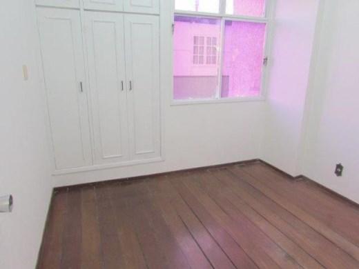 Foto 3 apartamento 3 quartos nova floresta - cod: 9813