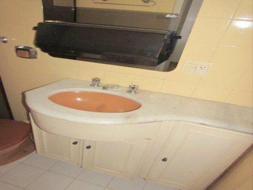Foto 4 apartamento 3 quartos nova floresta - cod: 9813