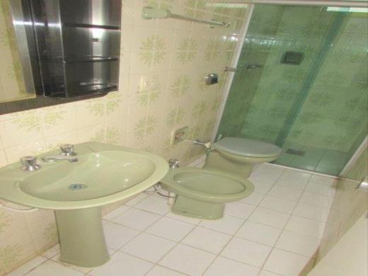 Foto 5 apartamento 3 quartos nova floresta - cod: 9813