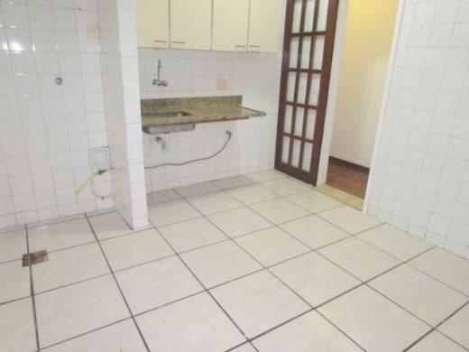 Foto 6 apartamento 3 quartos nova floresta - cod: 9813