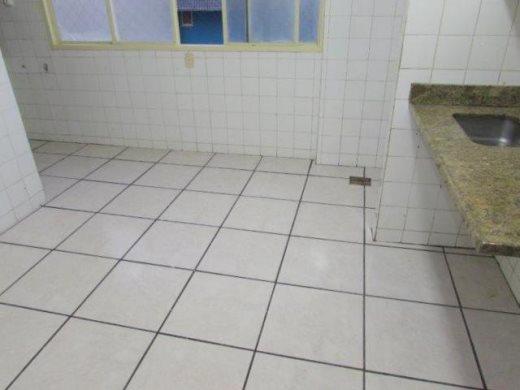 Foto 7 apartamento 3 quartos nova floresta - cod: 9813