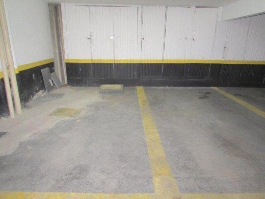 Foto 8 apartamento 3 quartos nova floresta - cod: 9813