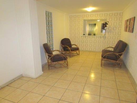Foto 9 apartamento 3 quartos nova floresta - cod: 9813