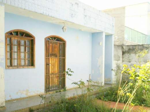Casa de 4 dormitórios à venda em Santa Ines, Belo Horizonte - MG