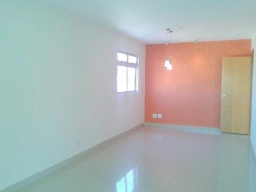 Foto 1 apartamento 4 quartos sagrada familia - cod: 9908