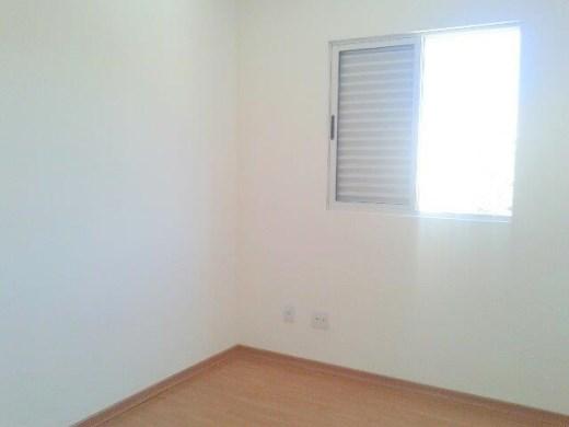 Foto 3 apartamento 4 quartos sagrada familia - cod: 9908