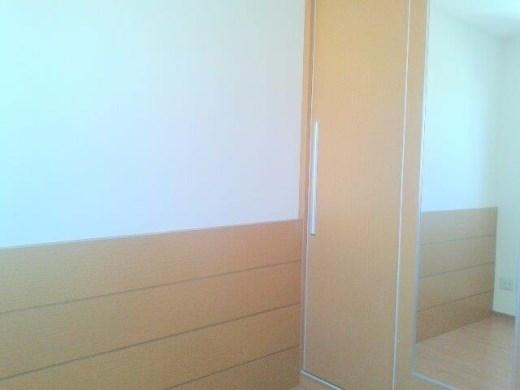 Foto 4 apartamento 4 quartos sagrada familia - cod: 9908