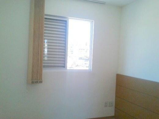 Foto 5 apartamento 4 quartos sagrada familia - cod: 9908