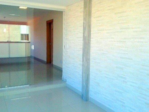 Foto 11 apartamento 4 quartos sagrada familia - cod: 9908