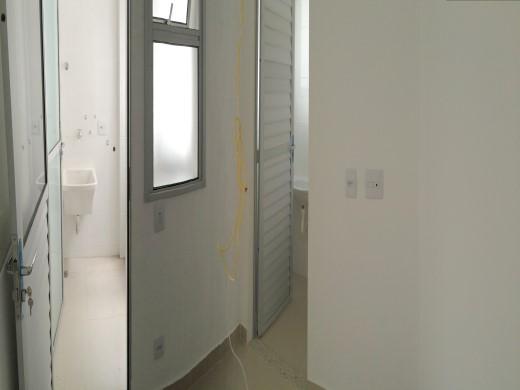 Apto de 3 dormitórios à venda em Nova Floresta, Belo Horizonte - MG