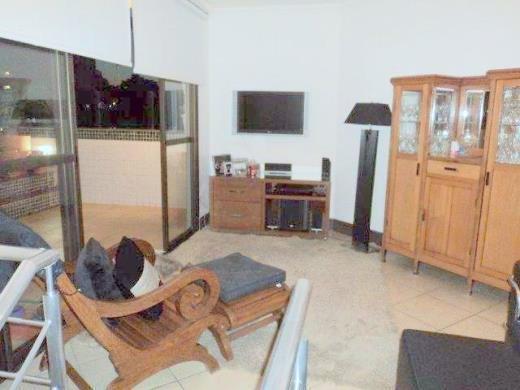 Foto 3 cobertura 4 quartos dona clara - cod: 9932