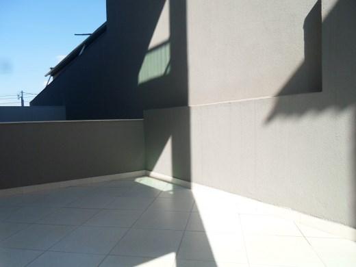 Apto de 2 dormitórios em Santa Cruz, Belo Horizonte - MG