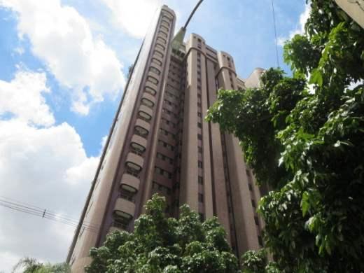 Foto 1 apartamento 4 quartos santo agostinho - cod: 1061