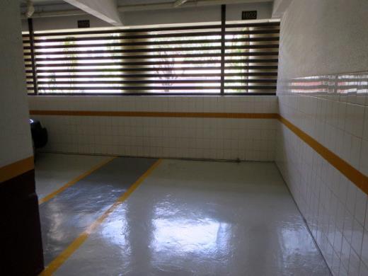 Foto 2 apartamento 4 quartos santo agostinho - cod: 1061