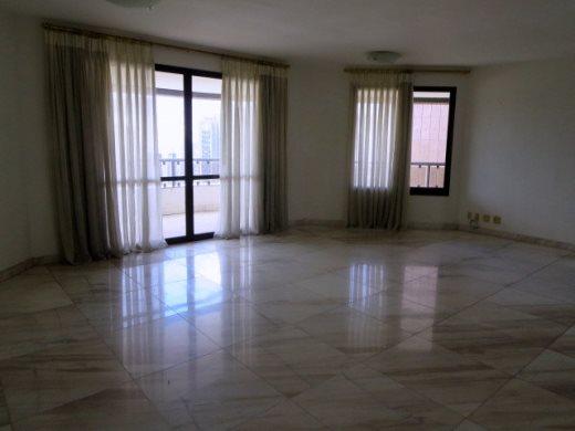 Foto 4 apartamento 4 quartos santo agostinho - cod: 1061