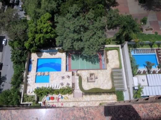 Foto 8 apartamento 4 quartos santo agostinho - cod: 1061