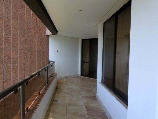 Foto 9 apartamento 4 quartos santo agostinho - cod: 1061
