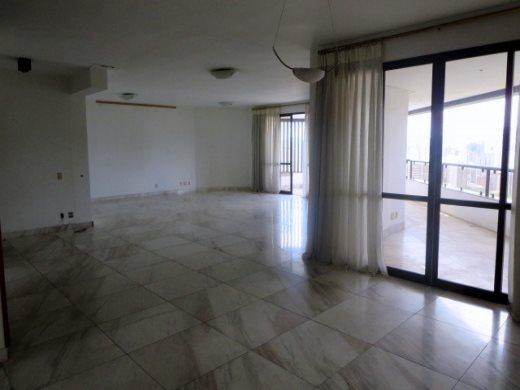 Foto 10 apartamento 4 quartos santo agostinho - cod: 1061