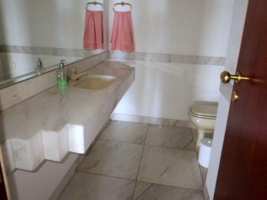 Foto 11 apartamento 4 quartos santo agostinho - cod: 1061