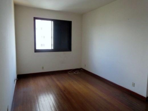 Foto 12 apartamento 4 quartos santo agostinho - cod: 1061