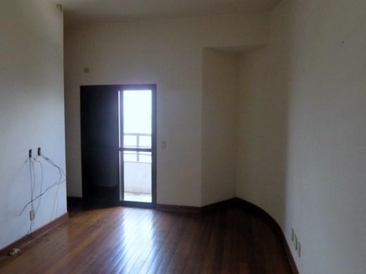 Foto 13 apartamento 4 quartos santo agostinho - cod: 1061