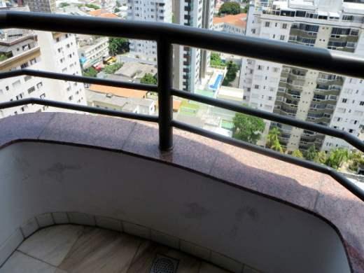 Foto 14 apartamento 4 quartos santo agostinho - cod: 1061