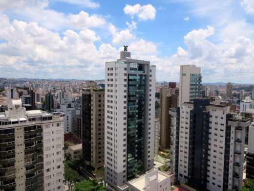 Foto 15 apartamento 4 quartos santo agostinho - cod: 1061