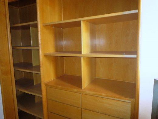 Foto 16 apartamento 4 quartos santo agostinho - cod: 1061