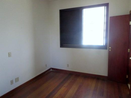 Foto 17 apartamento 4 quartos santo agostinho - cod: 1061
