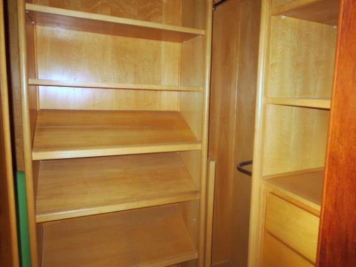 Foto 18 apartamento 4 quartos santo agostinho - cod: 1061