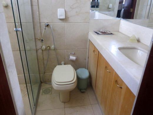 Foto 19 apartamento 4 quartos santo agostinho - cod: 1061