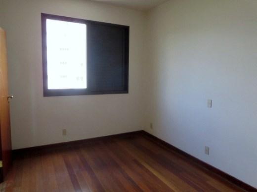 Foto 20 apartamento 4 quartos santo agostinho - cod: 1061