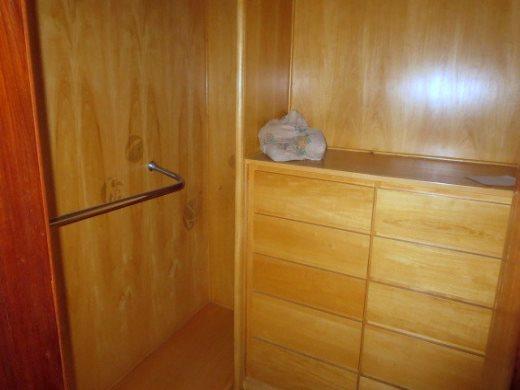 Foto 21 apartamento 4 quartos santo agostinho - cod: 1061