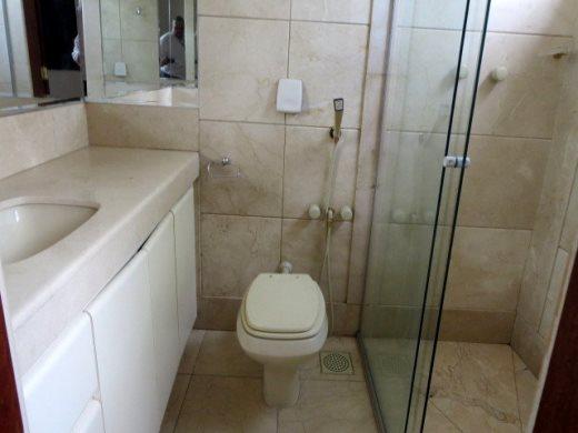 Foto 22 apartamento 4 quartos santo agostinho - cod: 1061