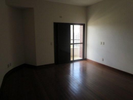 Foto 23 apartamento 4 quartos santo agostinho - cod: 1061