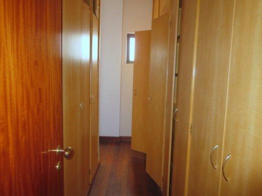 Foto 24 apartamento 4 quartos santo agostinho - cod: 1061