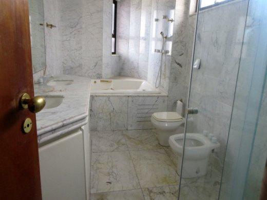 Foto 25 apartamento 4 quartos santo agostinho - cod: 1061