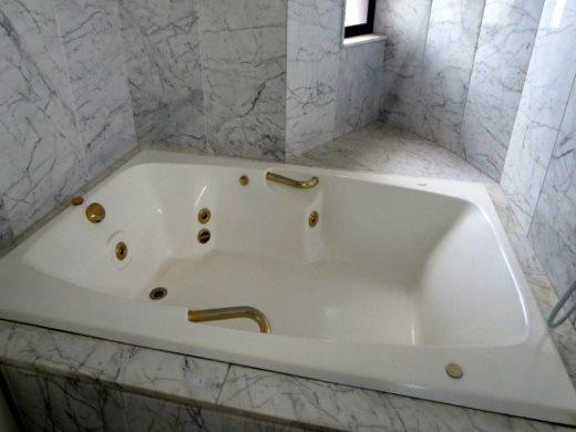 Foto 26 apartamento 4 quartos santo agostinho - cod: 1061