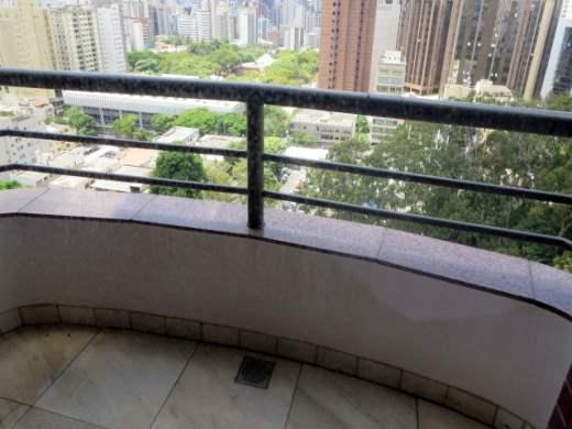 Foto 27 apartamento 4 quartos santo agostinho - cod: 1061