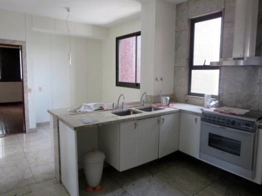 Foto 29 apartamento 4 quartos santo agostinho - cod: 1061
