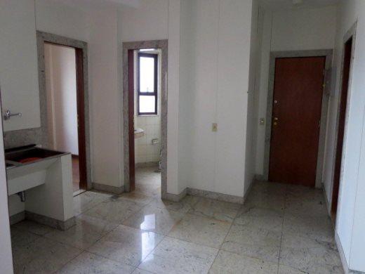 Foto 30 apartamento 4 quartos santo agostinho - cod: 1061