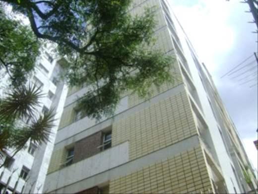 Foto 1 apartamento 3 quartos cruzeiro - cod: 1146