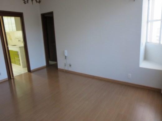 Foto 4 apartamento 3 quartos sion - cod: 1180