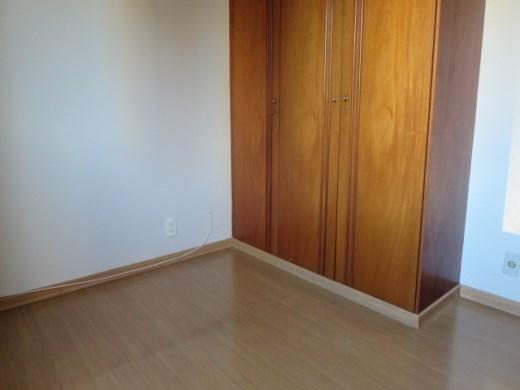 Foto 5 apartamento 3 quartos sion - cod: 1180