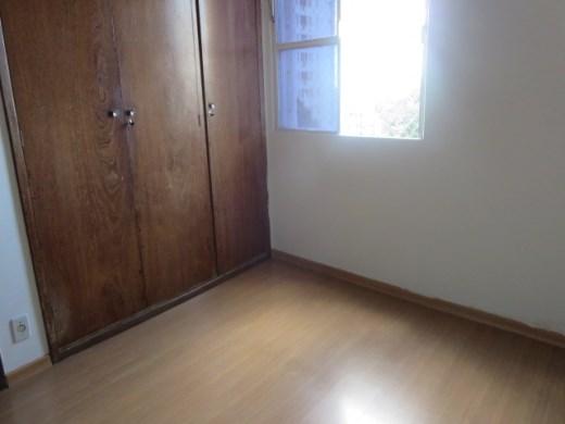 Foto 6 apartamento 3 quartos sion - cod: 1180