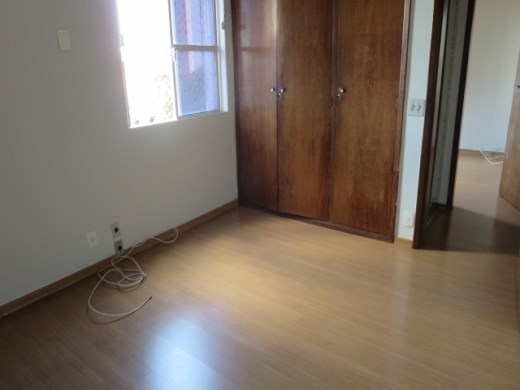 Foto 7 apartamento 3 quartos sion - cod: 1180