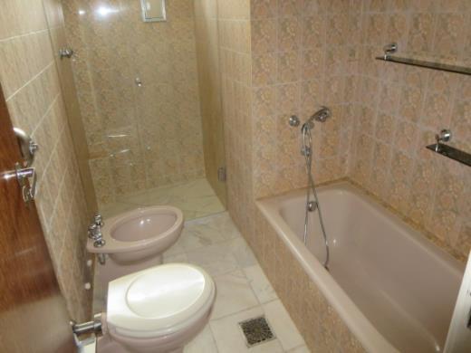Foto 8 apartamento 3 quartos sion - cod: 1180