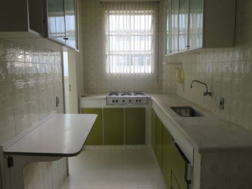 Foto 9 apartamento 3 quartos sion - cod: 1180
